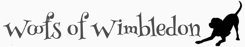Woofs of Wimbledon